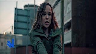 Третья волна зомби (2017) | Русский трейлер