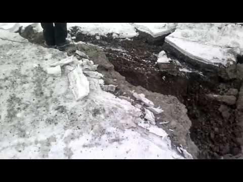 Ростелеком в Иркутске - информационный портал об услугах
