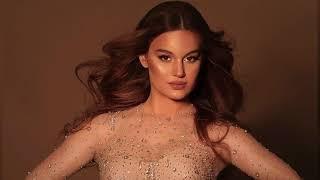 Athena Manoukian - Chains On You   AUDIO   Eurovision 2020 Armenia 🇦🇲