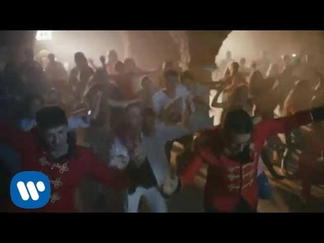 clouseau-zin-om-te-bewegen-official-video-warnermusicbetv