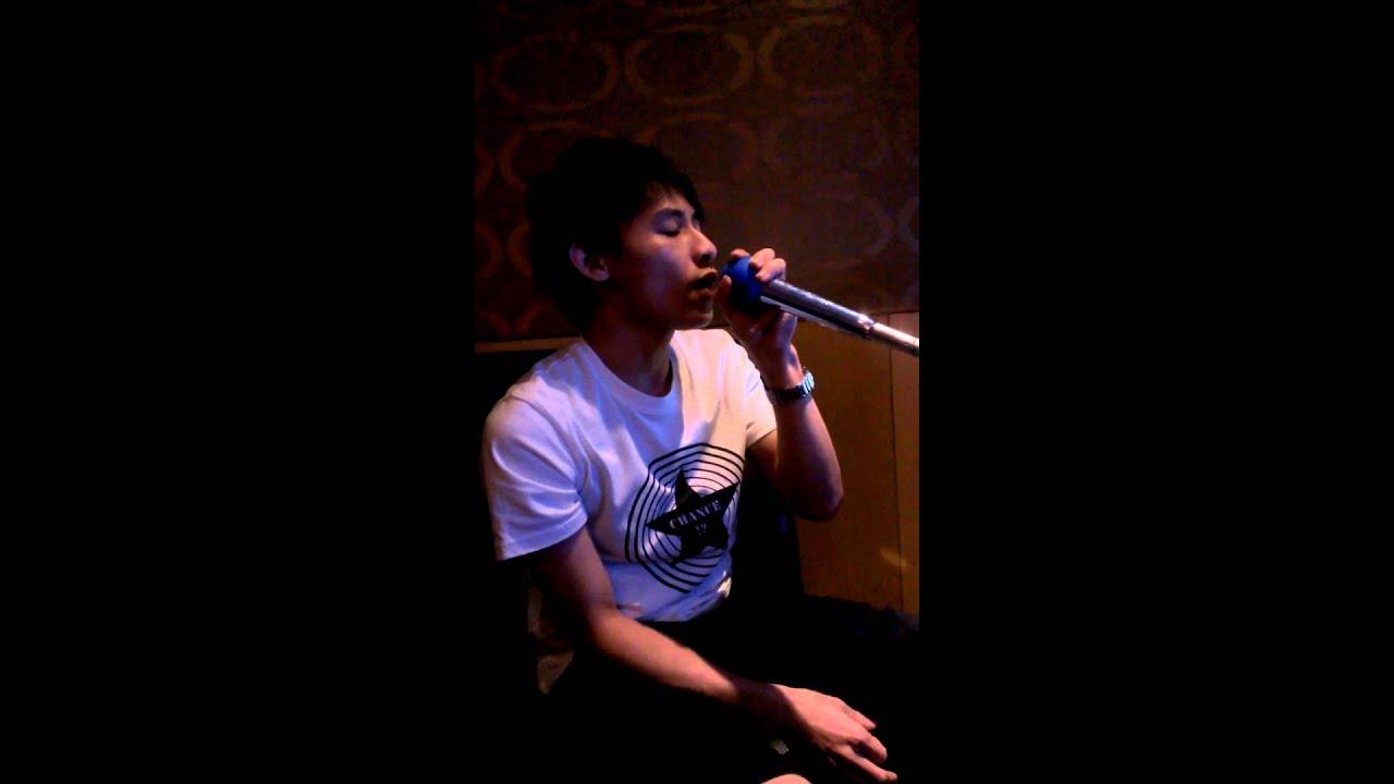 傘下 原唱者:張宇 - YouTube