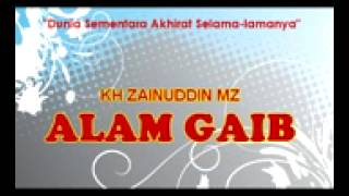Video zainuddin mz # Alam Gaib.flv download MP3, 3GP, MP4, WEBM, AVI, FLV November 2018