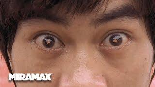 Shaolin Soccer | 'Team Evil' (HD) - A Stephen Chow Film | 2001