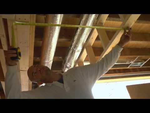 The Tradesmen: Making an Art of Work -- PBS Version
