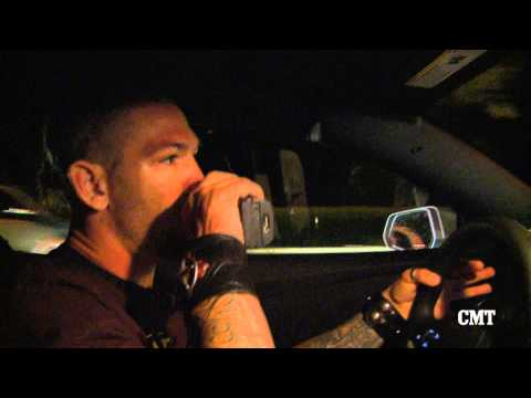 CMT's Dog and Beth: On the Hunt  Best of Leland