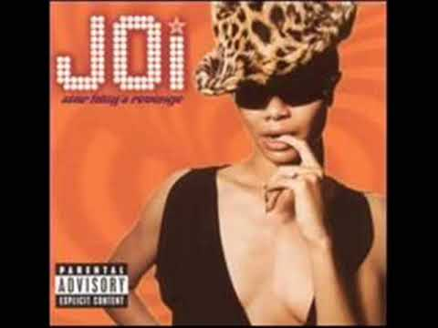 Joi - Lick [HQ Mp3]