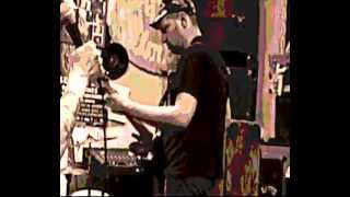 JACK MEATBEAT & U.G.S. TRASH CITY 2009