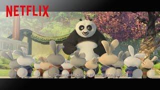 Hey Grown-Ups, It's Netflix Kids! TV Spot | Netflix