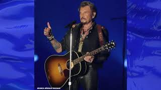 "MTV News ""La légende Johnny Hallyday"""