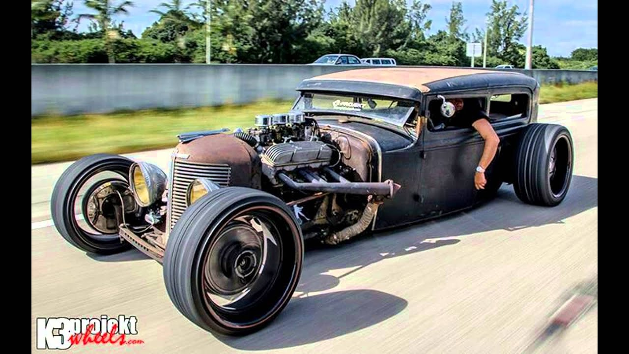 Carros Cl 225 Ssicos E Hot Rod Youtube