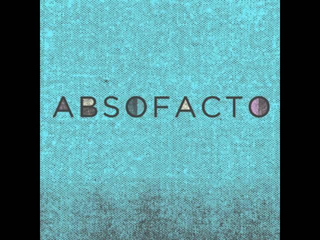 absofacto-if-you-want-bill-seaman