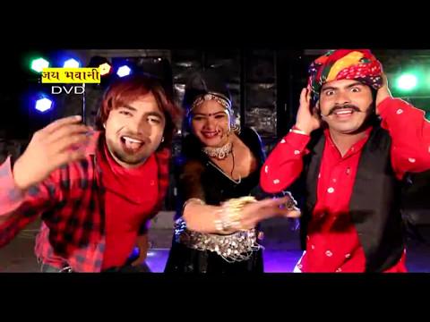 आ गया 2017 dj धमाका आग लगा देगा ये डांस  !! जटा का छोरा नाचो रे !! New Marwadi Rajsthani