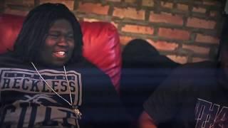 Смотреть клип Jeremih And Twista - Bump That Bass