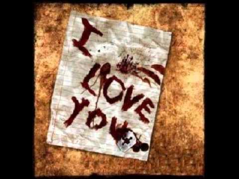Te amo ( I love you)- Bruna Karla (tradução)