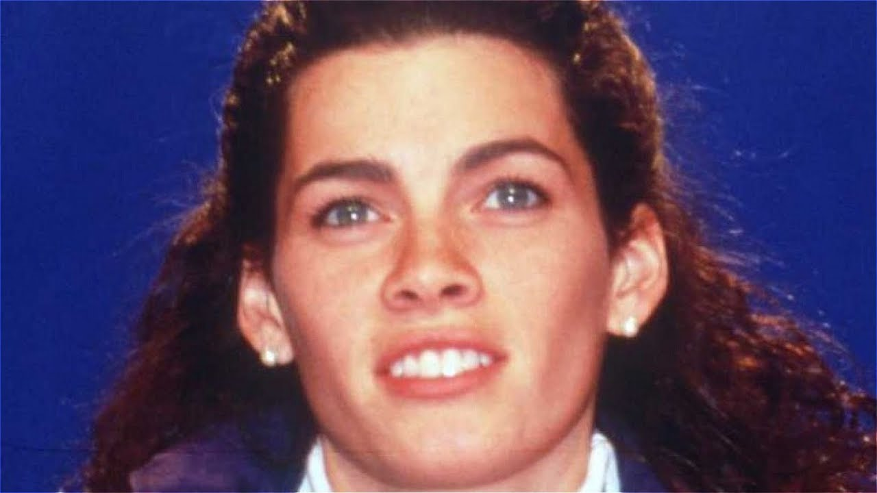 Inside Nancy Kerrigan's Tragic Real-Life Story