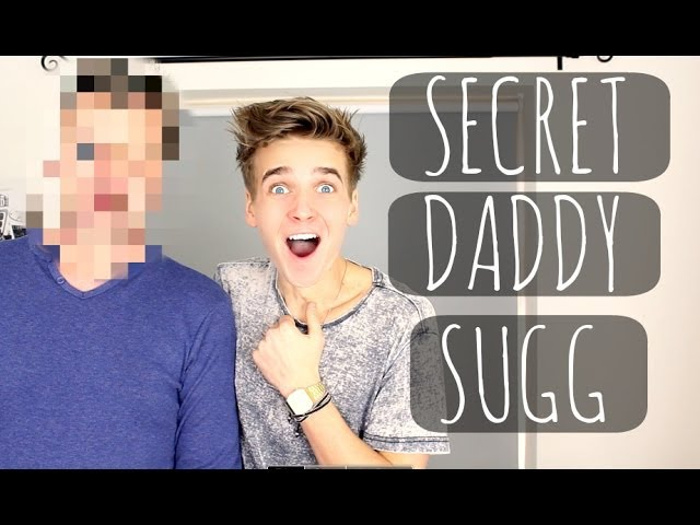 Ask Joe Secret Daddy Sugg Thatcherjoe Youtube Submitted 15 hours ago by mayoboy69😈 daddy durag 😈 8 2 9 7 7 & 14 more. ask joe secret daddy sugg