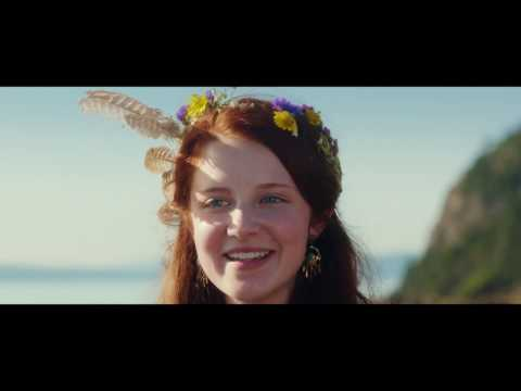 Sweet Child O' Mine,from the movie Captain Fantastic