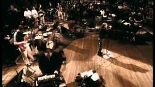 Humming - Portishead Roseland NYC (proper audio)