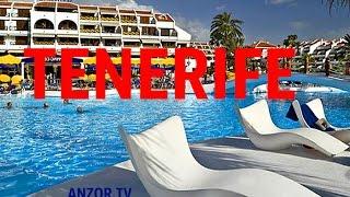 КАНАРЫ: Шопинг центр в Лас Америкас на Тенерифе... TENERIFE CANARY ISLANDS SPAIN(, 2015-06-07T18:51:31.000Z)