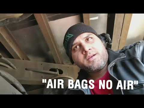 air-bags-not-inflating-on-trailer-easy-fix-for-owner-operators