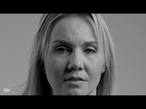 Video exclusivo: Michelle Vieth y Héctor Soberón, una historia con final infeliz
