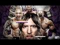 WWE Supercard pirmais stream !!