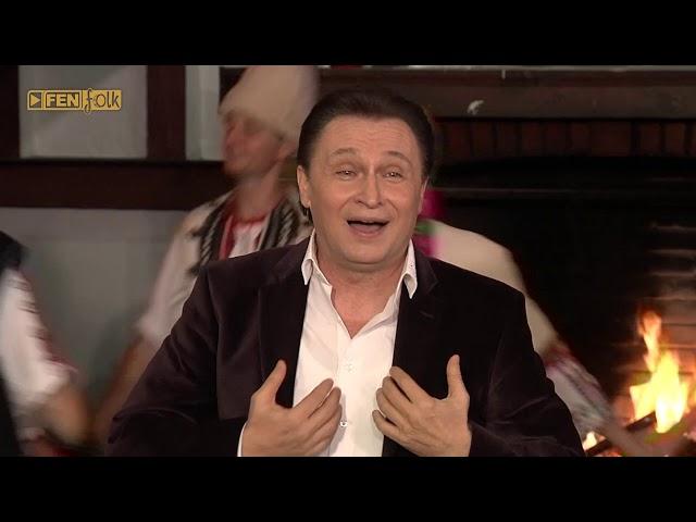 РАЙКО КИРИЛОВ - Марийче, ле / RAYKO KIRILOV - Mariyche, le