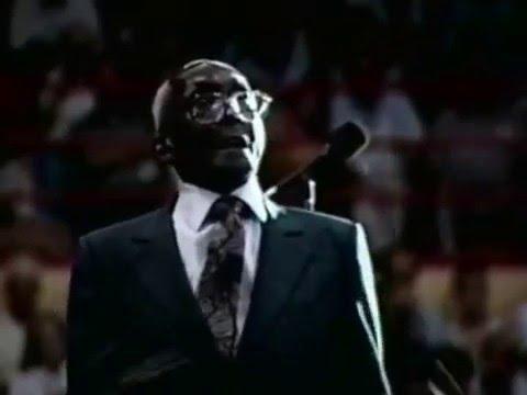 Amen (gospel song) - Wikipedia