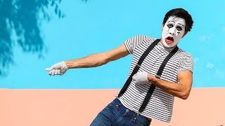 New Best Zach King Magic Tricks 2019 - Top of Zach King Tricks Ever