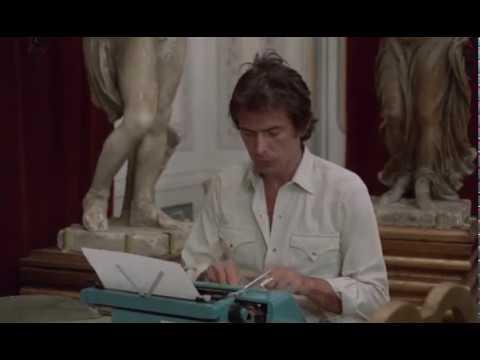 L'Amore Coniugale - Tomas Milian - clip by Film&Clips