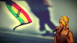 Mo'Kalamity - Me Say (ReggaeFyah)