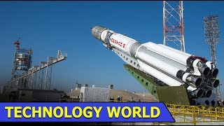 United Nations Environment Programme | European Space Agency Missions | Technology World | Ep 37