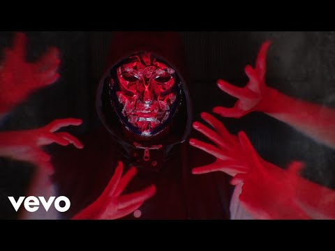 Hollywood Undead - We Own The Night