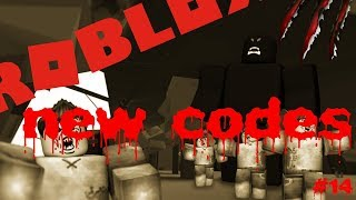 NEW SECRET CODES (SAPPHIRES & CASH) FOR ROBLOX BLOOD MOON TYCOON!! #14