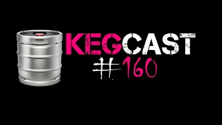 The Sports Keg - KegCast #160 (LIVE Betting Thursday night football +more)