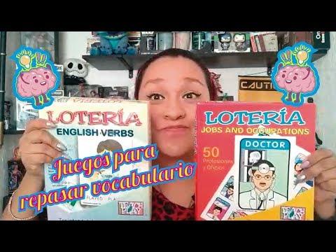 juegos-para-repasar-vocabulario-en-clase-de-inglés-/-aprende-jugando