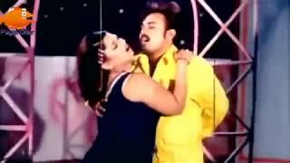 Bd hot song gorom masala বাংলা হট ভিডিও গরম মসলা