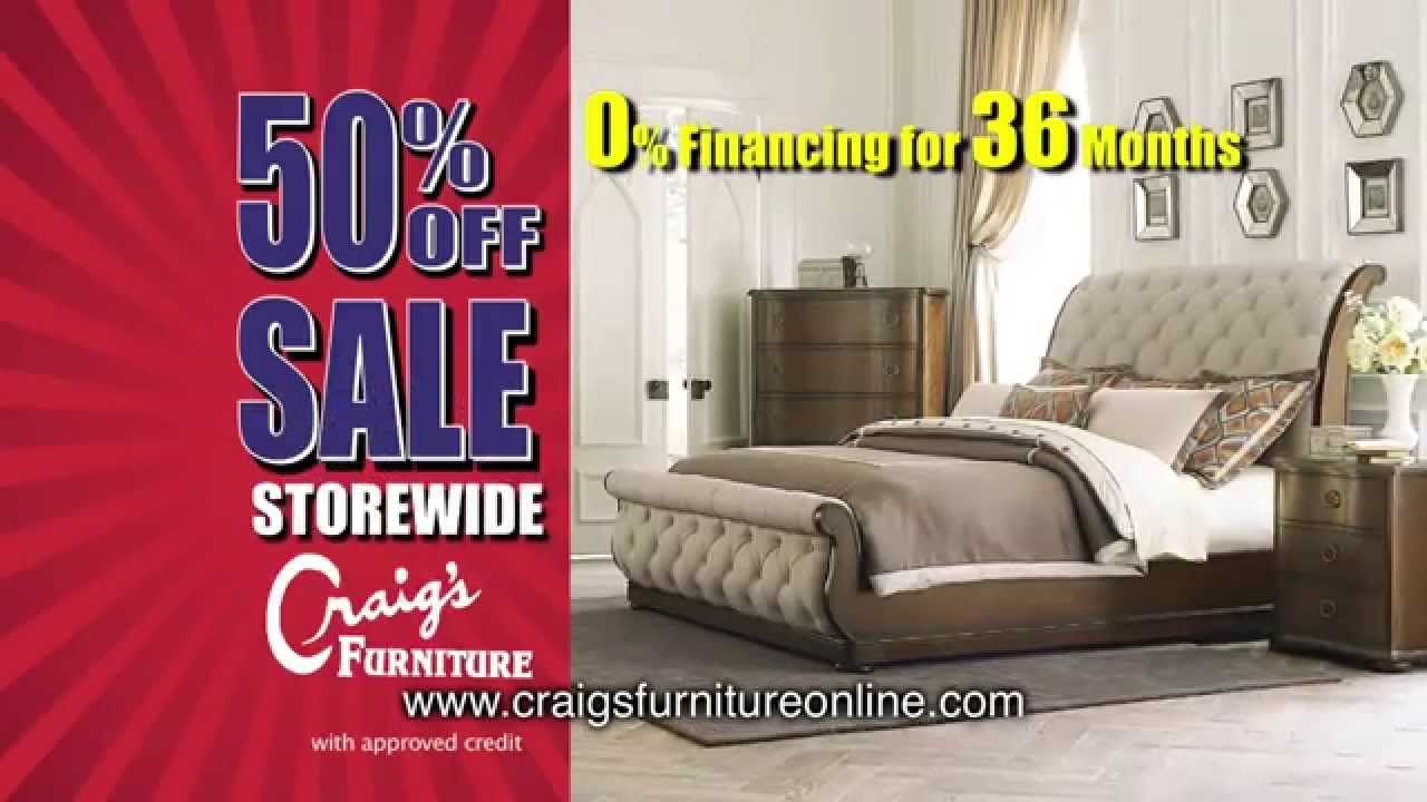 Living Room 50 Off 50% off mattress, dining room, living room and bedroom sets
