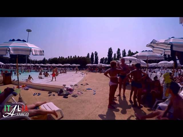 AQUAFELIX - Parco Acquatico -