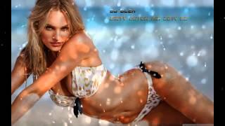 Dj clex - dirty dutch mix 2014 #2