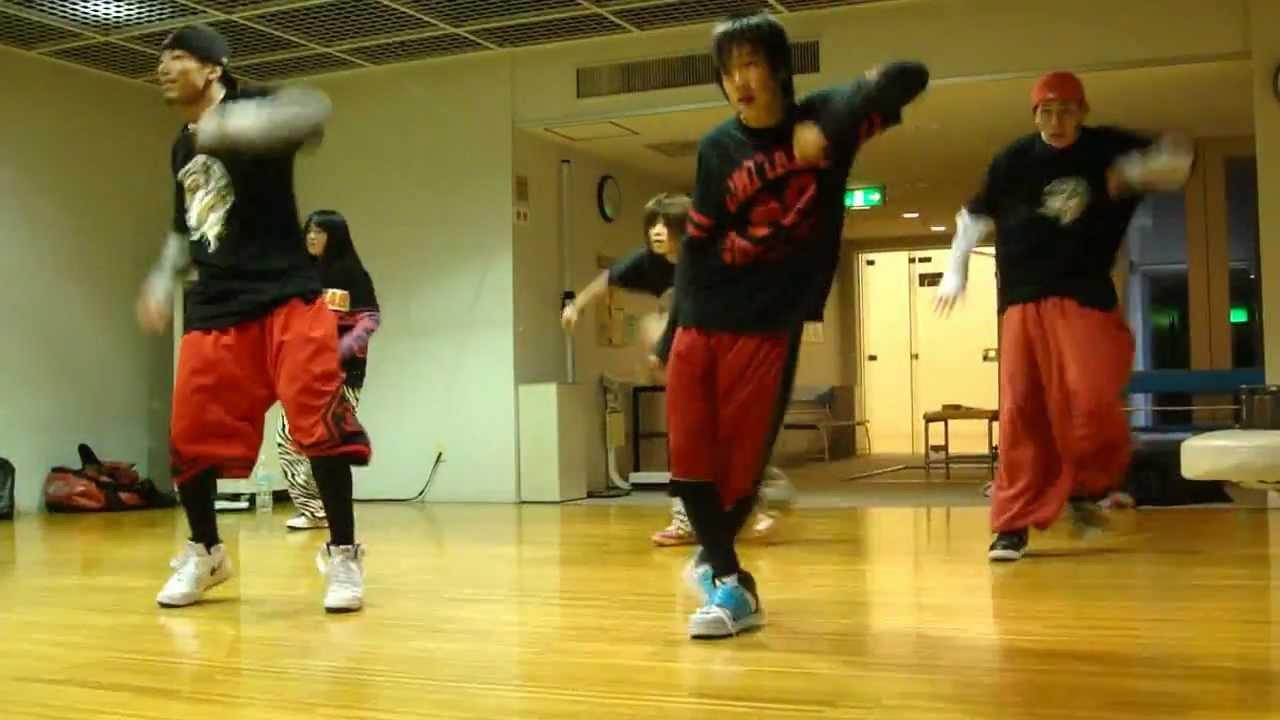 hiphop dance 2012 323 youtube hop dance 2012 323 youtube voltagebd Choice Image