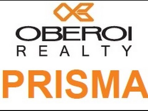 Oberoi Realty Prisma Andheri East Mumbai Project Price List Location Map Floor Layout Site