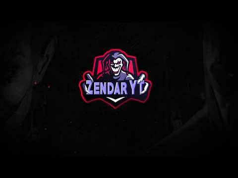 Zendar YT1::: تصميم