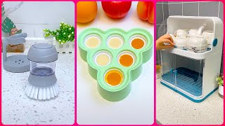 Smart items and utilities for every home ▶12