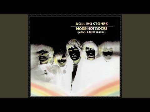 Top 10 Rolling Stones Blues Songs
