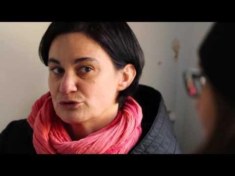 #JÓ_GYAKORLAT Frazon Zsófia – Toronyi Zsuzsanna: Etnomobil és a Magyar Zsidó Múzeum utazókiállítása