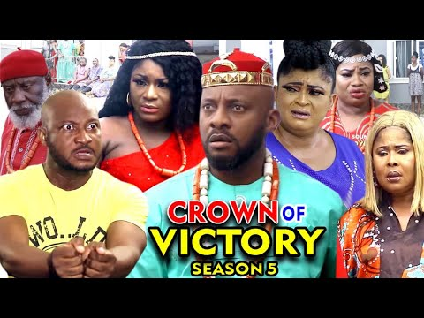 Download CROWN OF VICTORY SEASON 5 -