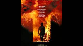 Hans Zimmer - Backdraft - Burn It All