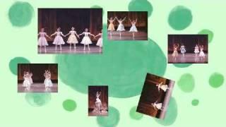 2007年に野沢きよみが子供むけの作品として、発表した創作した4作目の...