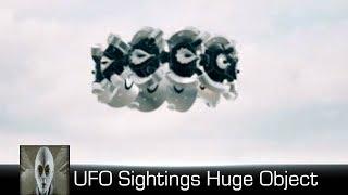Free UFO Content: https://iufosightings.com/i-believe-in-ufos/ Subs...